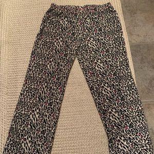 Jenni Intimates & Sleepwear - NWT's Pajamas
